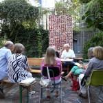 LiSo Garten 2