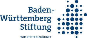 logo stift