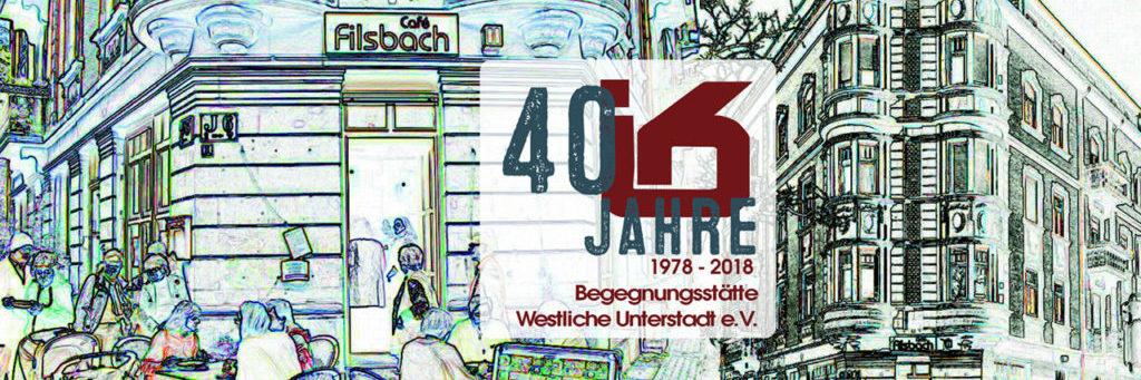 Begegnungsstätte Westliche Unterstadt e.V.